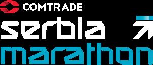srb-mrtn-logo