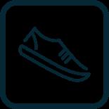 marathon-icon-1