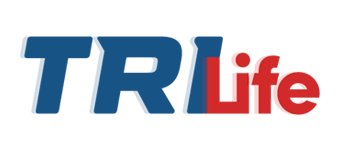 trilife_logo2