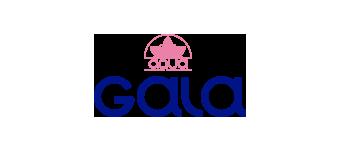 aqua-gala