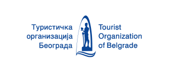 tob-logo